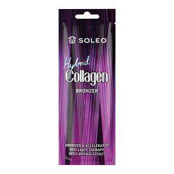 Soleo Hybrid Collagen Bronzer 15 ml