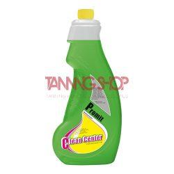 Clean Center PROMIT felmosószer 1 liter [karton - 8 flakon]