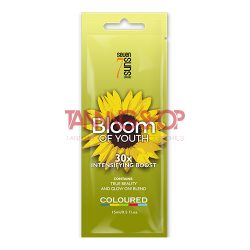 7suns Bloom of Youth 15 ml [30X intensifying boost]