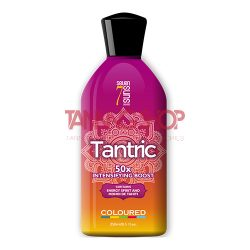 7suns Tantric 250 ml [50X intensifying boost]