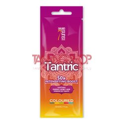 7suns Tantric 15 ml [50X intensifying boost]