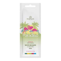 7suns Paradiso 15 ml [150X bronzing boost]