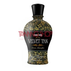 7suns Velvet Tan 250 ml [divine intensifier]