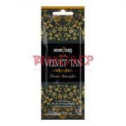7suns Velvet Tan 15 ml [divine intensifier]