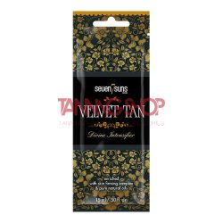 7suns Velvet Tan 15 ml [divine intensifier]
