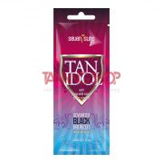 7suns Tan Idol 15 ml [advanced black bronzer]