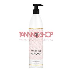 7suns MAKE-UP Remover 500 ml [sminklemosó]