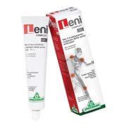Specchiasol Leni complex fájdalomcsillapító ízület gél 75 ml
