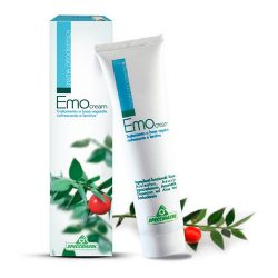 Specchiasol Ortodermikus Emo krém 100 ml