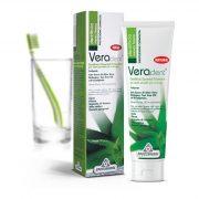 Specchiasol VERADENT fehérítő fogkrém 100 ml