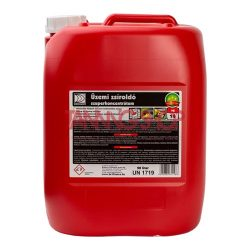 Brilliance üzemi zsíroldó szuperkoncentrátum 20 liter