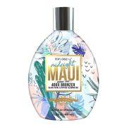 Tan Asz U Beach Black Rum 400 ml [400X]