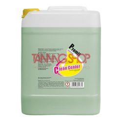 Clean Center PROMIT felmosószer 10 liter