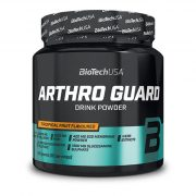 BioTechUSA Arthro Guard Liquid 500 ml