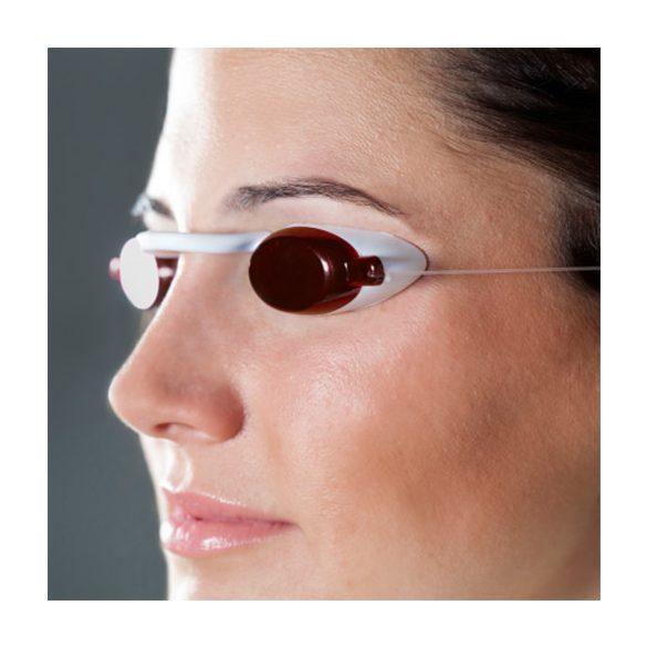 Lessian Giss - Fejpántos UV szemüveg [zacskós]