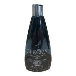 Brown Sugar Chroma 200 ml [200X]