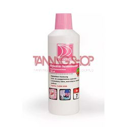 Brilliance higiéniai felmosó szuperkoncentrátum 1 liter