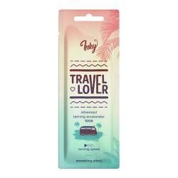 Inky TRAVEL LOVER 15 ml [100X]