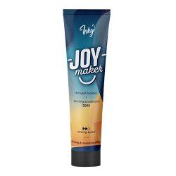 Inky JOY MAKER 150 ml [200X]