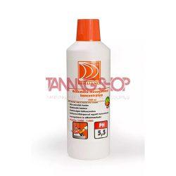Brilliance kézkímélő mosogatószer koncentrátum 1 liter