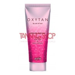 Art of Sun - OxyTan Extreme Bronzer 150 ml