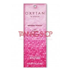 Art of Sun - OxyTan Extreme Bronzer 15 ml