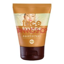 Art of Sun - Tan Tube Face 50 ml [arcra]