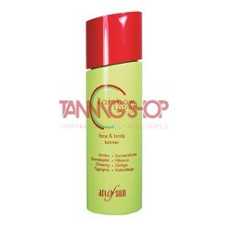 Art of Sun - Rainbow Face & Body Lotion 200 ml
