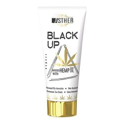 Asther Black Up 200 ml [75X]