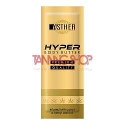 Asther Hyper Body Butter 15 ml