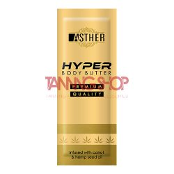 Asther Hyper Body Butter 15 ml