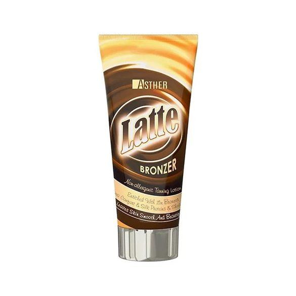 Asther Latte Bronzer 200 ml