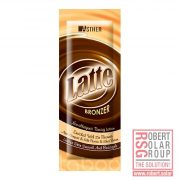 Asther Latte Bronzer 15 ml