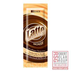 Asther Latte Bronzer 15 ml