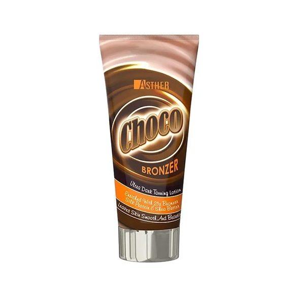 Asther Choco Bronzer 200 ml [15X]