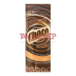 Asther Choco Bronzer 15 ml [15X]