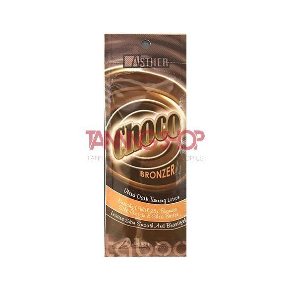 Asther Choco Bronzer 15 ml [15X]