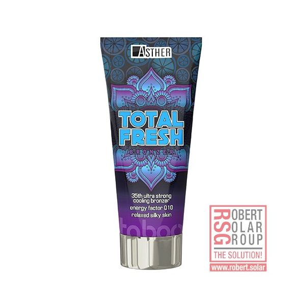 Asther Total Fresh 200 ml
