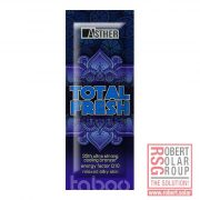 Asther Total Fresh 15 ml