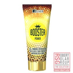 Asther Booster Power 200 ml