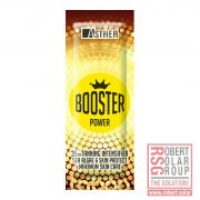 Asther Booster Power 15 ml