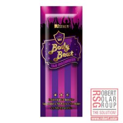 Asther Body Beat 15 ml