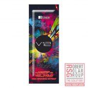 Asther V12 15 ml