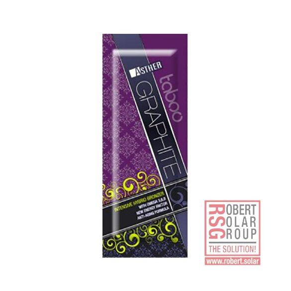 Asther Expert Royal Bronzer 15 ml
