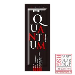 Asther Expert Quantum 15 ml
