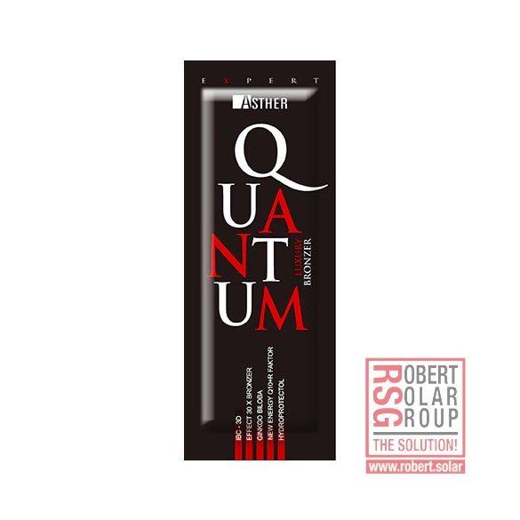 Asther Expert Quantum 15 ml