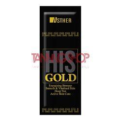 Asther HIS Gold 15 ml [férfiaknak]
