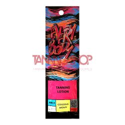 Any Tan EVERYBODY Tanning Lotion Gorgeous Brown 20 ml [400X]