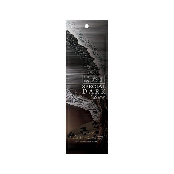Any Tan Lava 20 ml [100X]