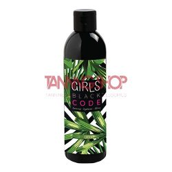Any Tan Girls Black Code 250 ml [200X]